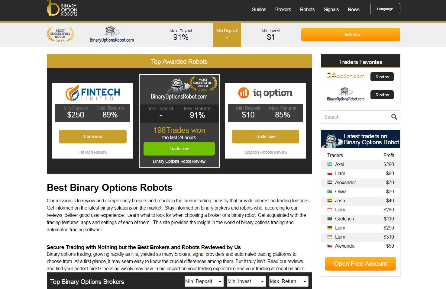 recenzii unde să faci bani cu adevărat căutând bani pe internet